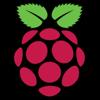 www.raspberrypi.org